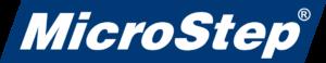 MicroStep - HDO